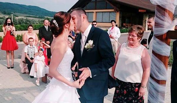 baceb0442 obrad rimavska sobota svadba ⋆ Svadobný DJ, moderátor a starejší na ...