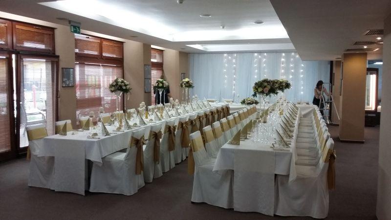 5f0064eca hotel diplomat zilina 3 svadba dj ⋆ Svadobný DJ, moderátor a ...