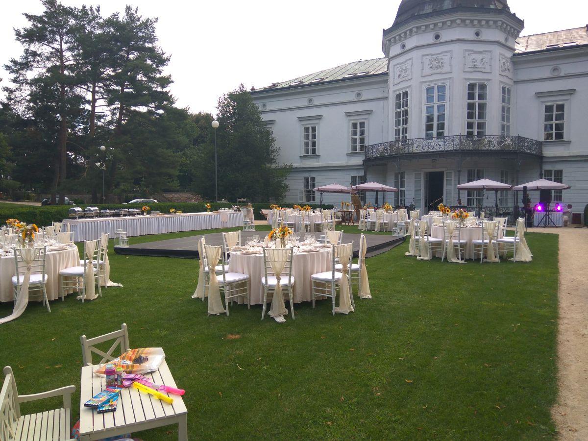 5a1579c26 Svadba Nitra a okolie: DJ na svadbu sa pýta, aké sú tu najkrajšie miesta?