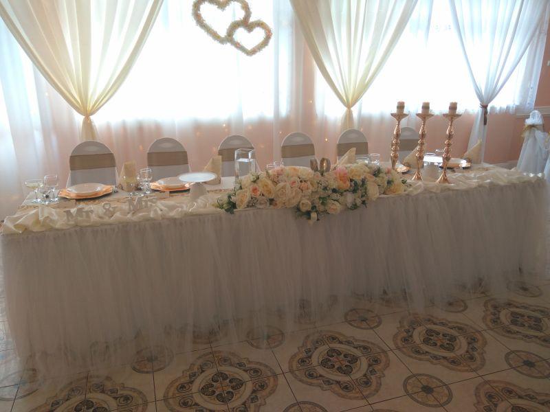dcb3742be svadobna sala imperio sabinov kamenica svadba dj ⋆ Svadobný DJ ...