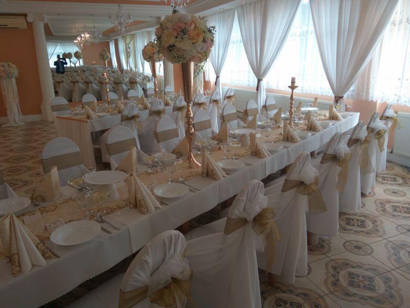 9f45112d9 svadobna sala imperio sabinov kamenica 4 svadba dj ⋆ Svadobný DJ ...