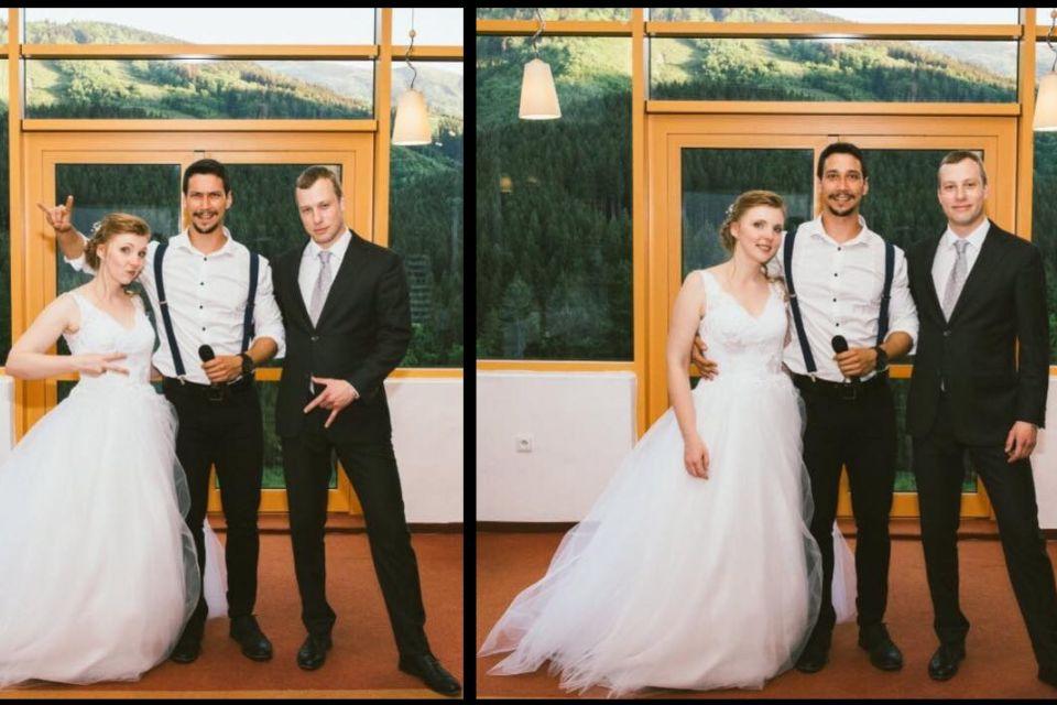 2212eb8cf zilinsky kraj svadba dj zilina terchova ⋆ Svadobný DJ, moderátor a ...