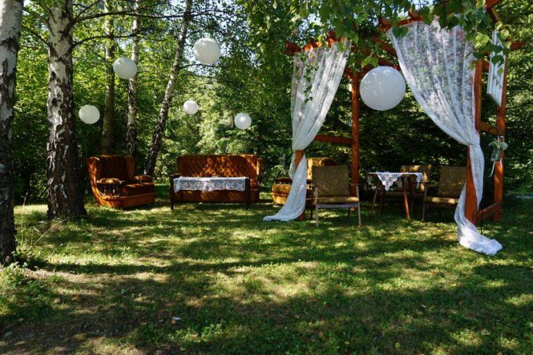 Hotel Dam Košická Belá svadba dj