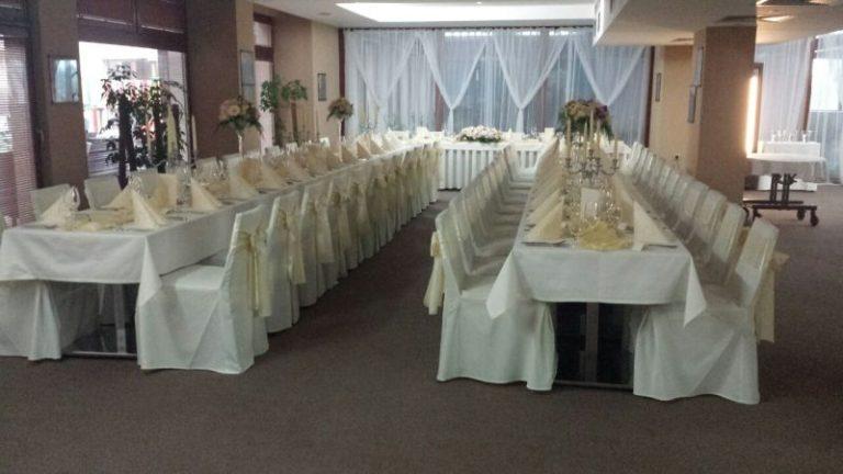 Hotel Diplomat Rajecké Teplice svadba dj