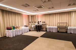 Hotel Košice svadba dj