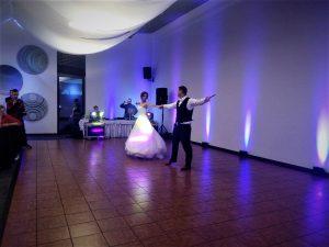hotel roca kosice svadba dj