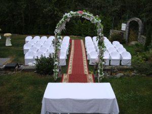 penzion zlaty jelen svadba dj