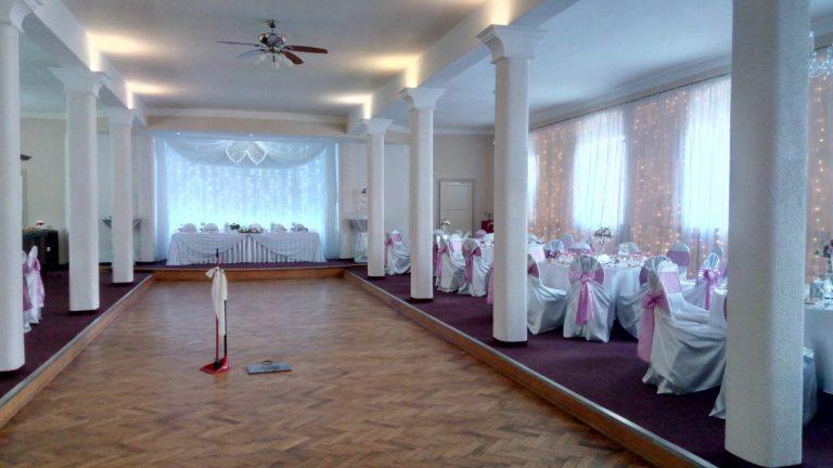 vk svadobne centrum kezmarok 2 svadba dj