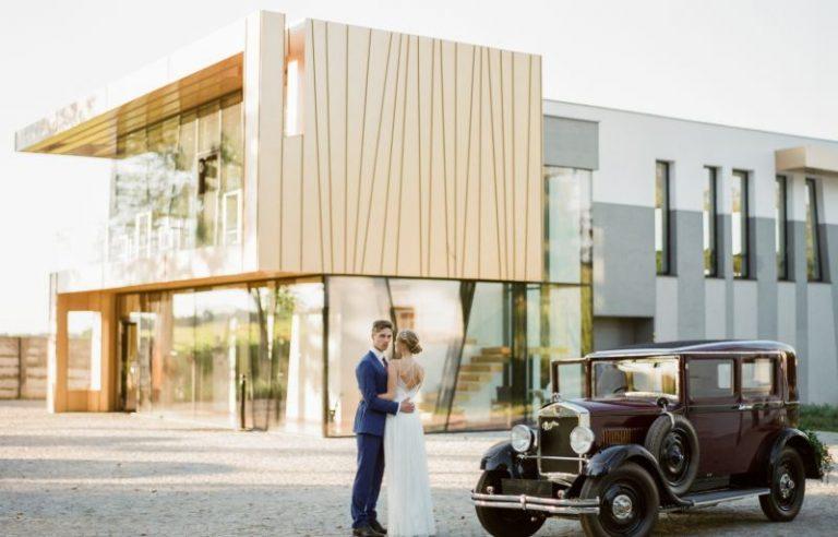 chateau ruban nitra svadba 3