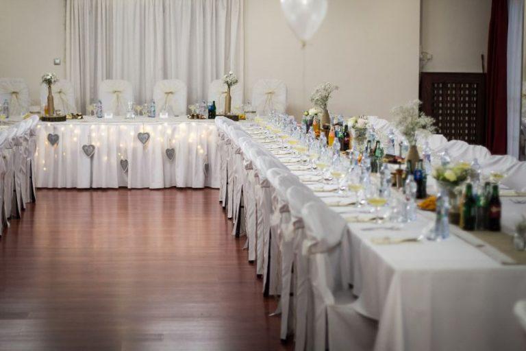 hotel druzba svadba v michalovciach 2 svadba dj