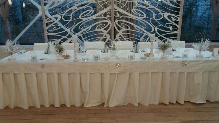 slameny dom svadba v kosiciach svadba dj