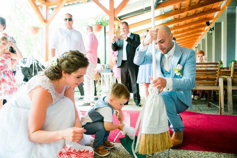 basta pajstun stupava malacky svadba v bratislave