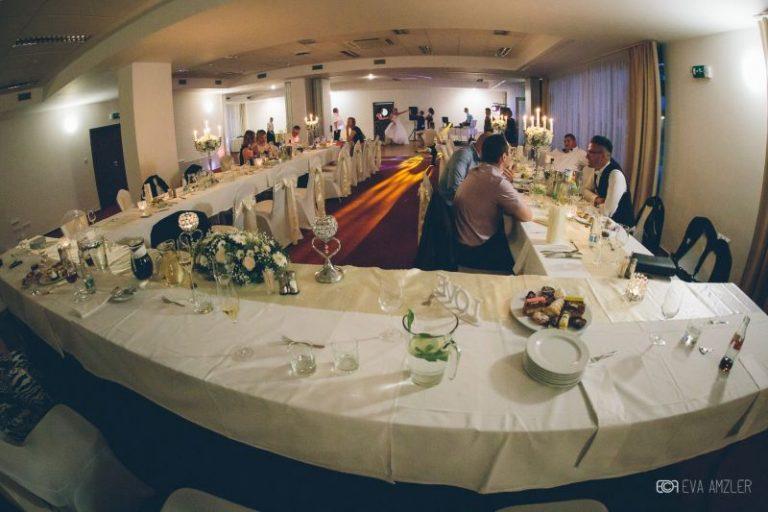 elfo club malinovo svadba v bratislave
