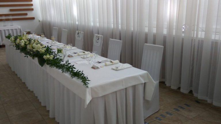 priestory na svadbu piestany
